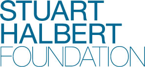 Stuart Halbert Foundation | Homepage